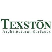 Foto de Texstōn Industries, Inc.