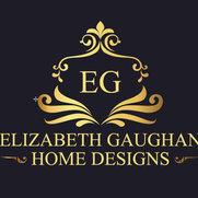 Foto de ELIZABETH GAUGHAN HOME DESIGNS
