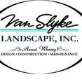 Van Slyke Landscape's profile photo