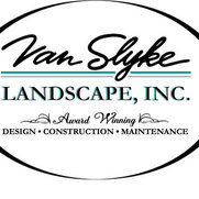 Van Slyke Landscape's photo