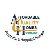 Affordable Quality Homes's photo