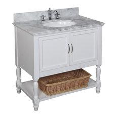 45 Inch Bathroom Vanities 45 inch bathroom vanity | houzz