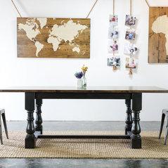 Unruh Furniture Grandview Mo Us 64030