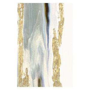 Jade Marble 1, Framed