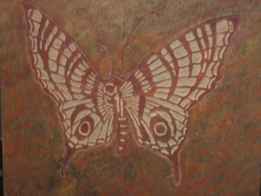Transformation- Birds & Butterfly Collection- GIFTS FOR ALL OCCASSIONS!
