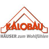 Foto von KALOBAU GmbH - Häuser zum Wohlfühlen