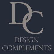 Design Complements's photo