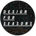 Design For Seasons's profile photo