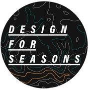 Design For Seasons's photo