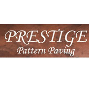 Prestige Pattern Paving's photo