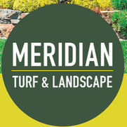 Foto de Meridian Turf & Landscape LLC