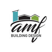 AMF Building Design's photo