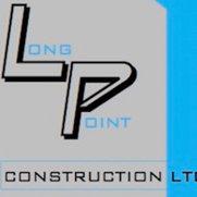 Longpoint Construction Ltd's photo