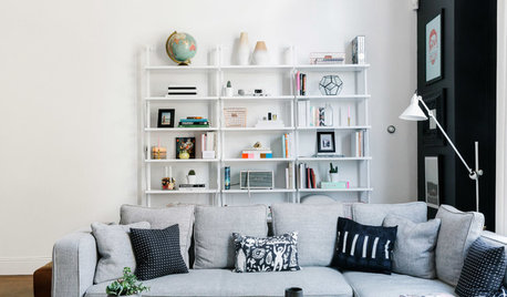 Furniturewhy A Sofa Makes Room And How To Find The One For You