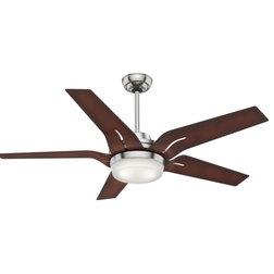 Contemporary Ceiling Fans by Better Living Store