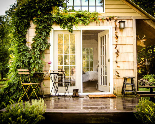 Best 15 Small Guesthouse Ideas | Houzz