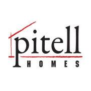Pitell Homes's photo