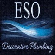 Foto de ESO Decorative Plumbing