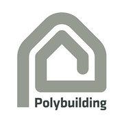 Polybuilding Singapore's photo