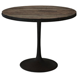 Lovely Midcentury Dining Tables by VB Home Furniture