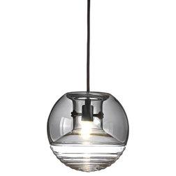 Fancy Modern Pendant Lighting by HORNE