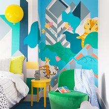 7 of the Best Children's Wall Art Ideas