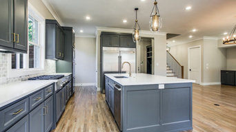Kitchen Remodeling in Seattle, WA