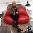 Profilbild von Angela Eckrodt - TRENDSHOPPING