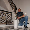The Specialist Handrail and Staircase Company Ltd.'s profile photo