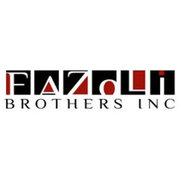 Fazoli Brothers Inc.'s photo