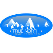 True North Mountain Homes's photo