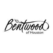 Bentwood of Houston's photo