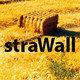 straWall