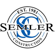 Semler Construction and Real Estate's photo