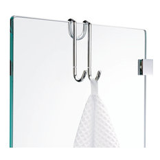 Harmony Hang Up Hook for Shower Cabins, Chrome