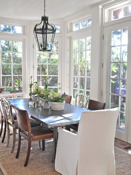 sunroom dining houzz