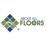 About All Floors's photo