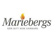 Mariebergs Brasvärmes foto