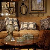 Attractive Vander Berg Furniture