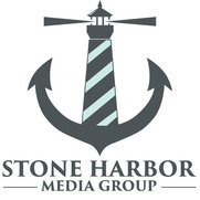 Stone Harbor Media Group's photo