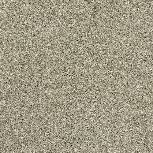 Tigressa Charmingly Soft in Pine Mist - Flooring