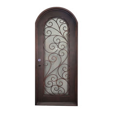 Super 50 Most Popular Front Doors For 2019 Houzz Download Free Architecture Designs Intelgarnamadebymaigaardcom