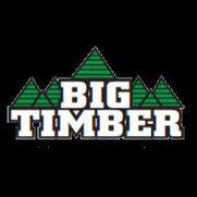 Big Timber Tree Service's photo