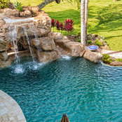 Swimming Pool Maintenance Carrolltons billeder