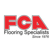 FCA Flooring Specialists's photo