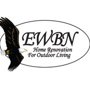 Eagle Wings Business Network's photo