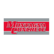 Foto de Montagna Concrete Construction