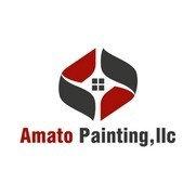Ryan Amato Painting's photo