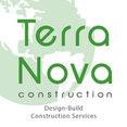 Terra Nova Construction's profile photo