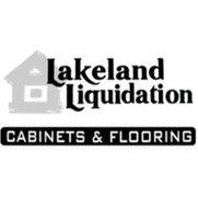 Lakeland Liquidation's photo